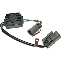 LX-210 Ignition Module - Direct Fit, Sold individually
