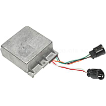 LX-211 Ignition Module - Direct Fit, Sold individually