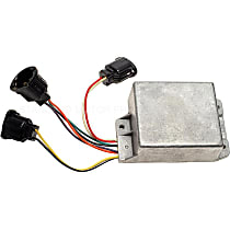 LX-214 Ignition Module - Direct Fit, Sold individually