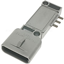 Standard LX-218 Ignition Module - Direct Fit, Sold individually