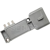 Standard LX218T Ignition Module - Direct Fit, Sold individually