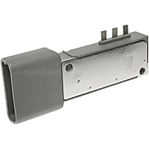 Standard LX-223 Ignition Module - Direct Fit, Sold individually