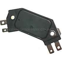 LX-301 Ignition Module - Direct Fit, Sold individually