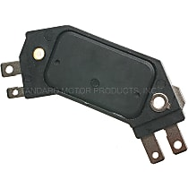 Standard LX-301 Ignition Module - Direct Fit, Sold individually