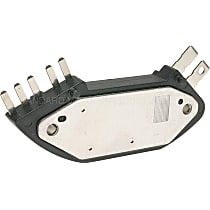 LX-315 Ignition Module - Direct Fit, Sold individually