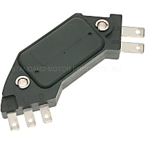 LX331T Ignition Module - Direct Fit, Sold individually