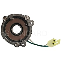 LX-337 Pickup Coil - Direct Fit