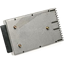 LX-338 Ignition Module - Direct Fit, Sold individually