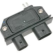 Ignition Module - Direct Fit, Sold individually