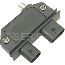 Standard LX340T Ignition Module - Direct Fit, Sold individually