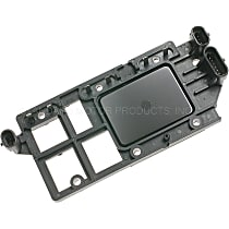 LX346T Ignition Module - Direct Fit, Sold individually
