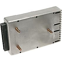 LX-349 Ignition Module - Direct Fit, Sold individually