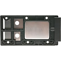 LX-364 Ignition Module - Direct Fit, Sold individually