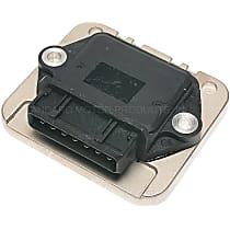 LX-621 Ignition Module - Direct Fit, Sold individually
