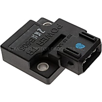 Standard LX-626 Ignition Module - Direct Fit, Sold individually