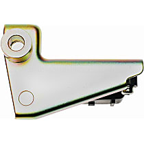 Standard LX-671 Ignition Module - Direct Fit, Sold individually