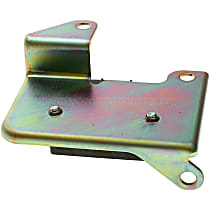 Standard LX-728 Ignition Module - Direct Fit, Sold individually