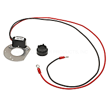 Ignition Conversion Kit - Direct Fit