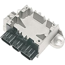 Standard LX-931 Ignition Module - Direct Fit, Sold individually