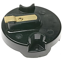 Standard MA-307 Distributor Rotor - Direct Fit, Sold individually