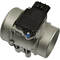 MAS0127 Mass Air Flow Sensor