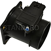 MAS0128 Mass Air Flow Sensor