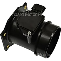 MAS0133 Mass Air Flow Sensor