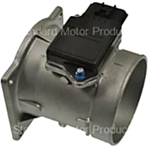 MAS0134 Mass Air Flow Sensor