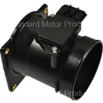 MAS0138 Mass Air Flow Sensor