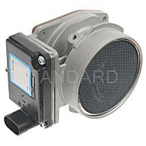 MF2966 Mass Air Flow Sensor