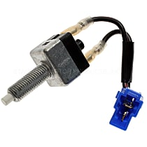 Standard NS-119 Clutch Pedal Ignition Switch - Direct Fit, Sold individually