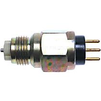 Standard Neutral Safety Switch