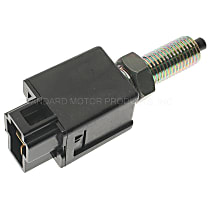 Clutch Pedal Ignition Switch - Direct Fit, Sold individually