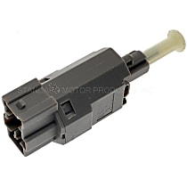 Standard NS-188 Clutch Pedal Ignition Switch - Direct Fit, Sold individually