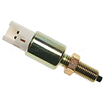 NS-56 Clutch Pedal Ignition Switch - Direct Fit, Sold individually