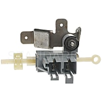 Standard NS-63 Clutch Pedal Ignition Switch - Direct Fit, Sold individually