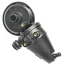 O27002 Oil Separator - Direct Fit