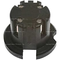 PC100 Camshaft Position Sensor - Sold individually