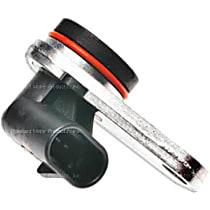 PC102 Camshaft Position Sensor - Sold individually