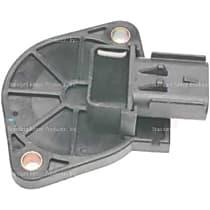 PC107K Camshaft Position Sensor - Sold individually
