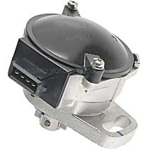 PC205 Crankshaft Position Sensor