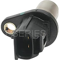 PC216T Camshaft Position Sensor - Sold individually