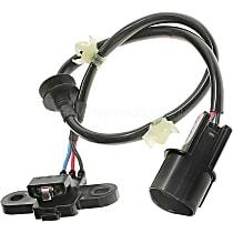 PC229 Crankshaft Position Sensor
