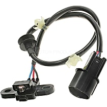 Standard Crankshaft Position Sensor