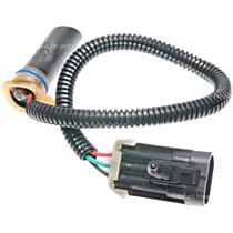 PC254 Camshaft Position Sensor - Sold individually