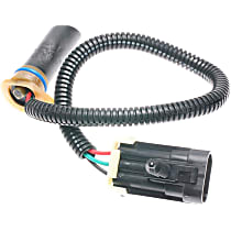 PC254T Camshaft Position Sensor - Sold individually
