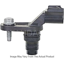 PC273T Camshaft Position Sensor - Sold individually