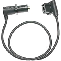 PC288 Camshaft Position Sensor - Sold individually