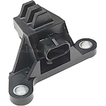 PC30 Crankshaft Position Sensor