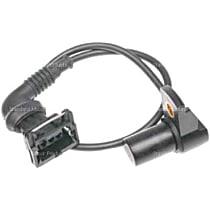 PC384 Camshaft Position Sensor - Sold individually